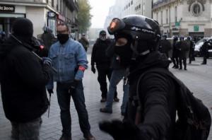 policiers_de_la_bac_v_1